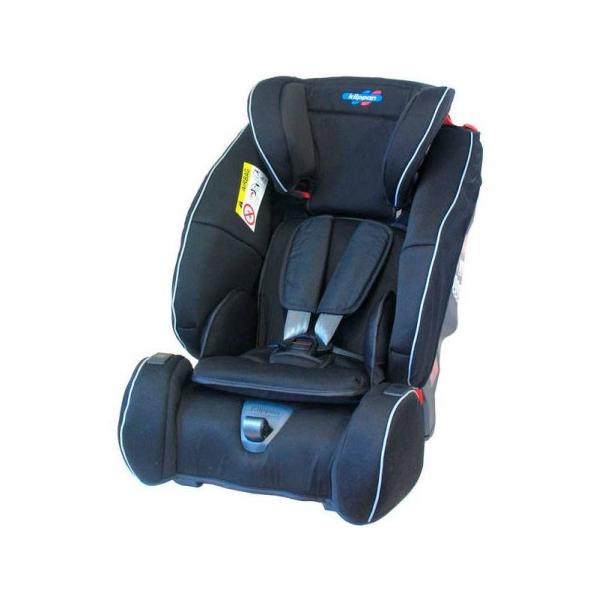 Triofix maxi klippan babis puericultura - Alquiler coche con silla bebe ...