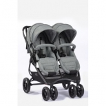 Valco Baby Snap duo Ultra Trend