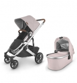 Uppababy Cruz V2 duo Alice