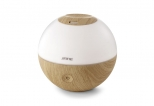 Humidificador Moon nature de Jané