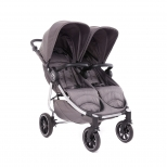 Baby Monsters Easy Twin 4 -10%